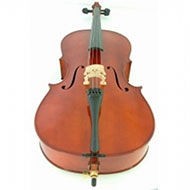 almira-cnpg-01-cello