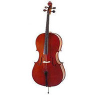 mavis-mc6011-cello